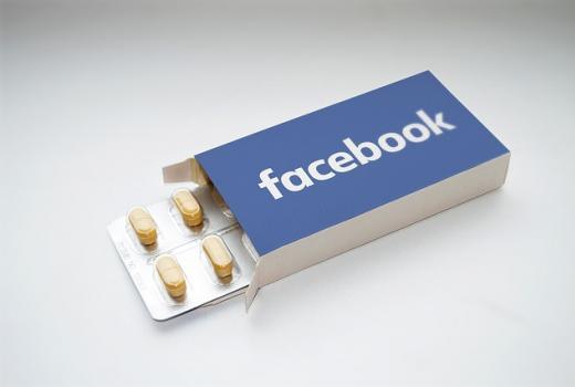 Društveni mediji se koriste za manipulaciju javnim mnijenjem