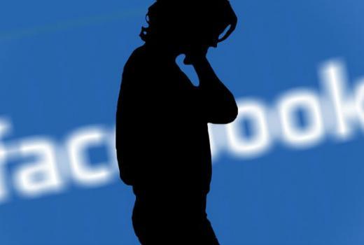 Facebook ukinuo stotine miliona lažnih profila u prvom kvartalu 2018.
