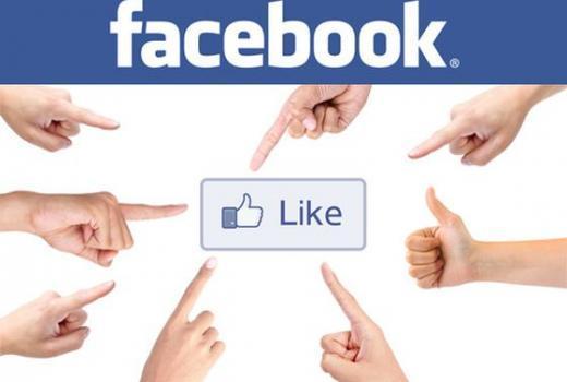 10 godina Facebook-a