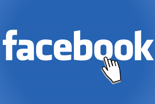Izdavači iz Evrope i SAD-a: Potrebna direktnija komunikacija sa Facebookom