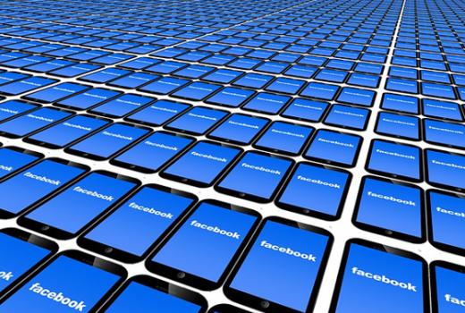 Facebook uvodi promjene News Feeda kako bi prikazivao autentičniji sadržaj