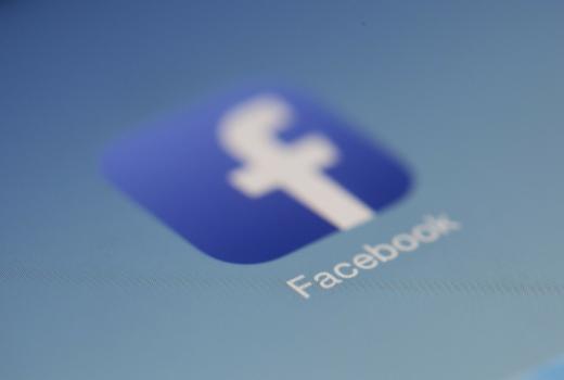 Facebook će uklanjati lažne tvrdnje o vakcinama