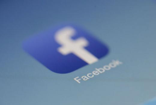 Fbtrex: Za raznovrsniji sadržaj na Facebook zidu