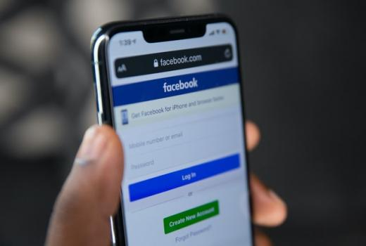 Facebook blokirao gledanje ili dijeljenje vijesti korisnicima u Australiji