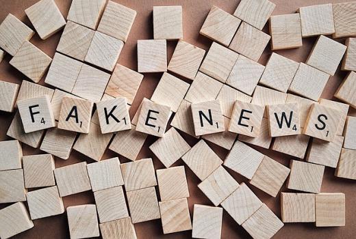 Ekspertna grupa: Transparentnost kao odgovor na širenje dezinformacija