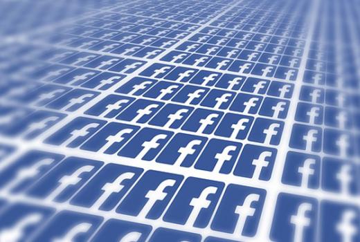 Facebook testira video profilne slike