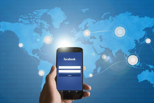 Angažiranost korisnika na društvenim mrežama