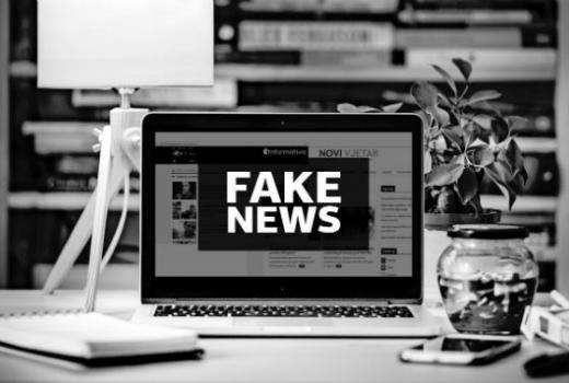 """""""Raskrinkavanje.ba"""" se hvata u koštac sa lažnim vijestima"""