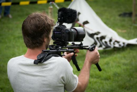 """Kako """"medijske slobode"""" otežavaju rad medija"""