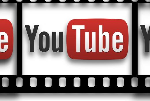 Google najavljuje obračun sa online ekstremizmom na YouTube-u