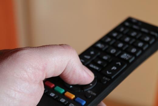 Istraživanje: Elekronski mediji u Republici Srpskoj
