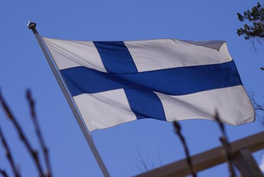 U pucnjavi u Finskoj ubijene dvije novinarke
