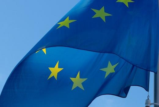 EU optužuje Rusiju i Kinu za plasiranje dezinformacija