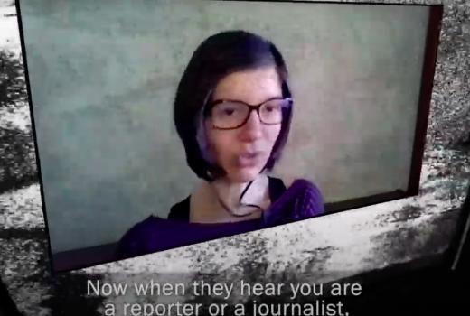 Budućnost novinarstva u Jugoistočnoj Evropi: Pandemijska kriza kao šansa