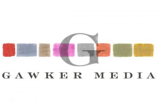Novinari Gawkera formiraju udruženje radnika