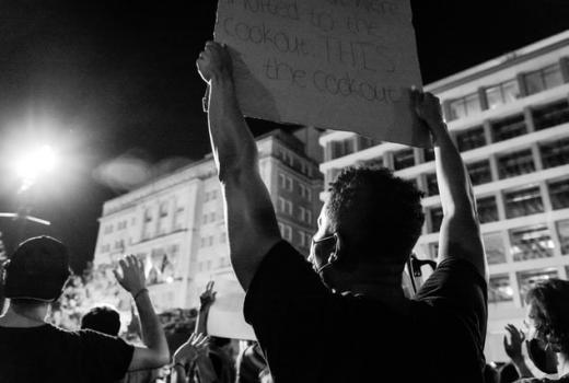 CRD: Ljudska prava na Zapadnom Balkanu se najmanje poštuju u BiH