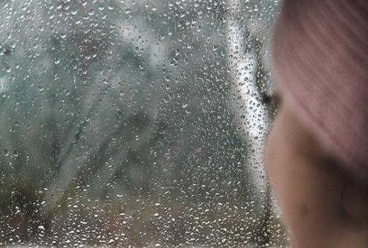 Kako izvještavati o samoubistvima: Manje je više