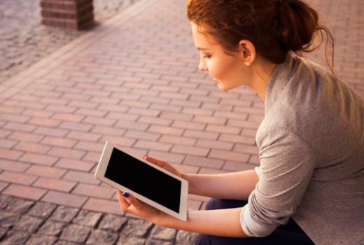 Mladi Amerikanci prednost daju tekstu u odnosu na video
