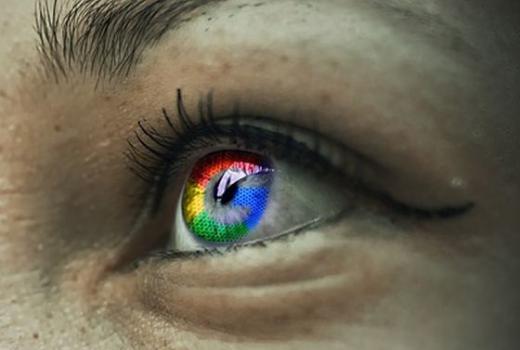 """Google izlazi pred Evropski sud pravde zbog """"prava da se bude zaboravljen"""""""