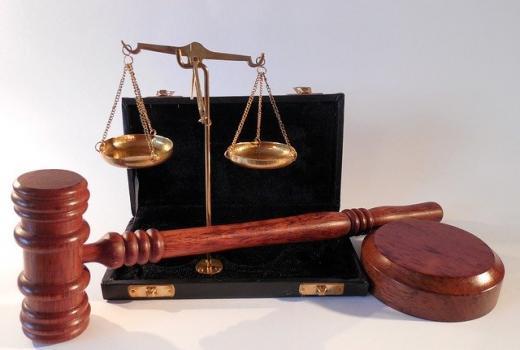 Novinarka Žurnala ne očekuje ozbiljne sankcije za tužioca Čavku