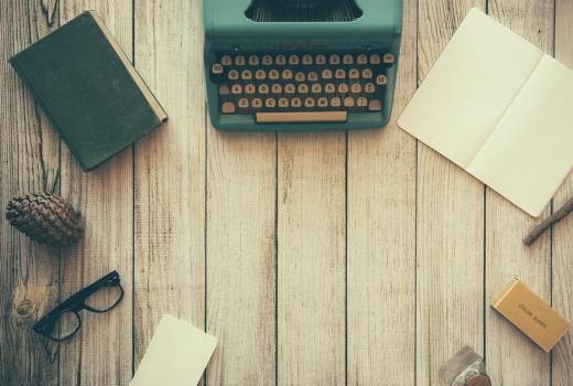 6 online alata za istraživačko novinarstvo