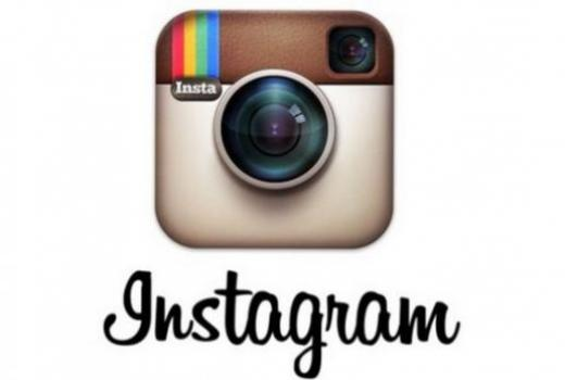 Instagram prestigao Twitter po broju aktivnih korisnika