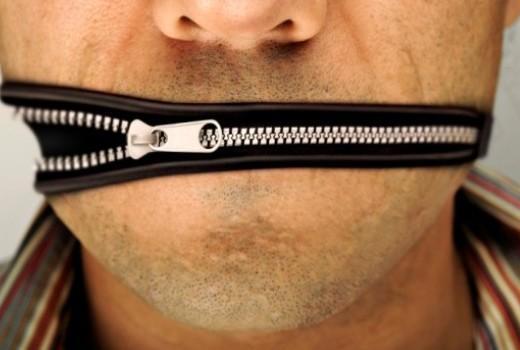 Nesloboda medija: Očigledni pritisci na novinare u RS