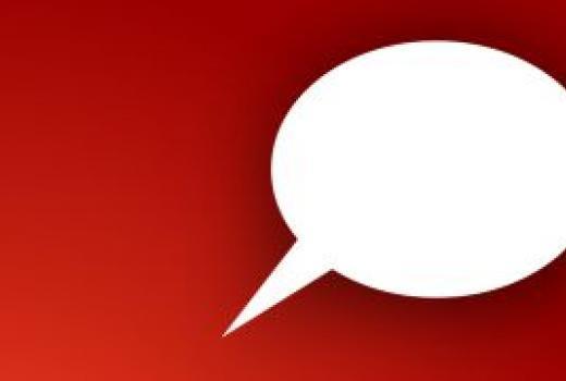 NYT, Washington Post i Mozilla kreiraju novi sistem komentarisanja