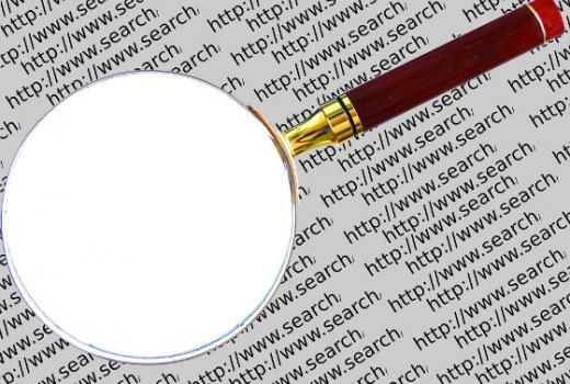 Projekt istraživačkog novinarstva: OBRAČUN NA TRŽNICI ARIZONA