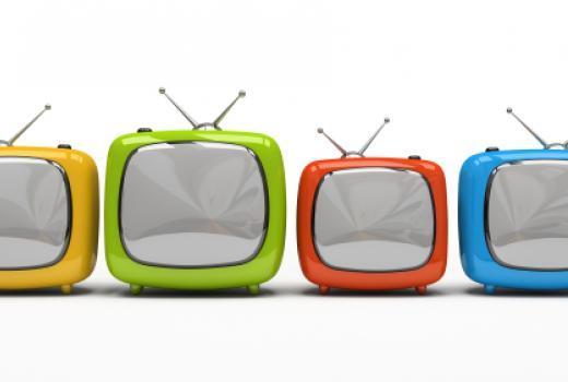 Građani BiH najviše vjeruju medijima i vjerskim zajednicama, a najmanje političarima