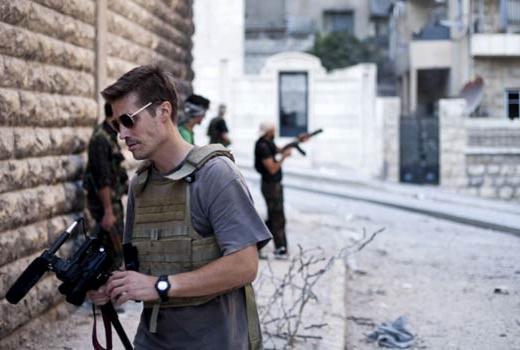 Najmanje 39 novinara proglašeno nestalim širom svijeta