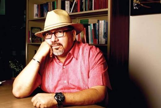 Meksiko: Ubijen poznati novinar koji je izvještavao o kartelima