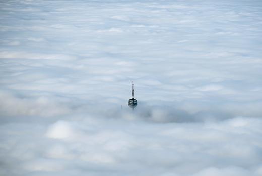 Mediji i zagađenost zraka: Važno je izvještavati tokom cijele godine!