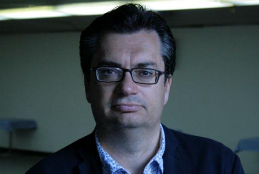Joan Barata: Jedinstveno i otvoreno medijsko tržište garant je pluralizma i transparentnosti