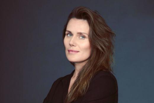Joanna Krawczyk: Medijska pismenost