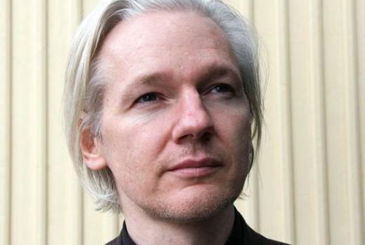 UN: Assangeu treba biti omogućeno slobodno kretanje