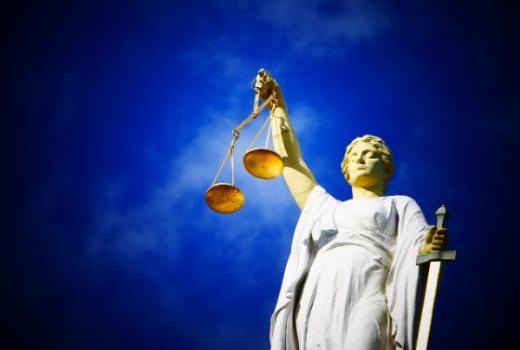 Položaj novinara kao oštećenog u sudskom postupku