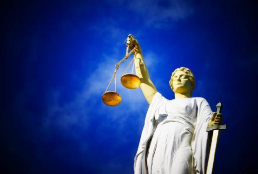 Etika, mediji, pravosuđe