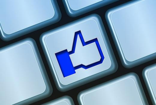Facebook najavio program borbe protiv govora mržnje na webu