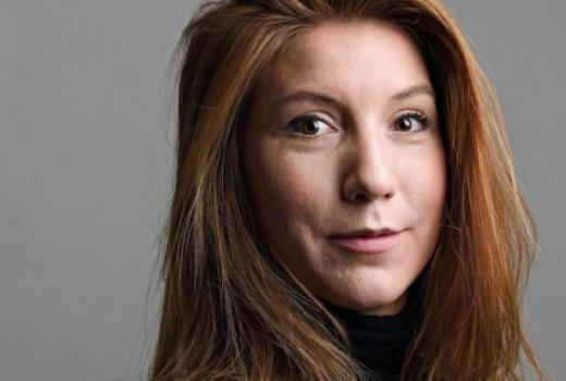 Dansko tužilaštvo će podići optužnicu protiv Madsena za ubistvo švedske novinarke