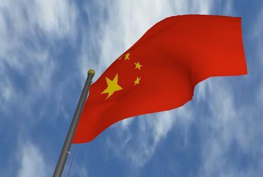 Međunarodne organizacije za zaštitu sloboda medija pozvale Kinu da ponište odluku o protjerivanju američkih novinara