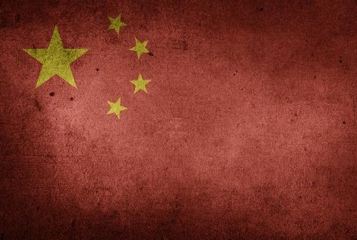 Reporteri bez granica upozoravaju na širenje dezinformacija o korona virusu iz Kine
