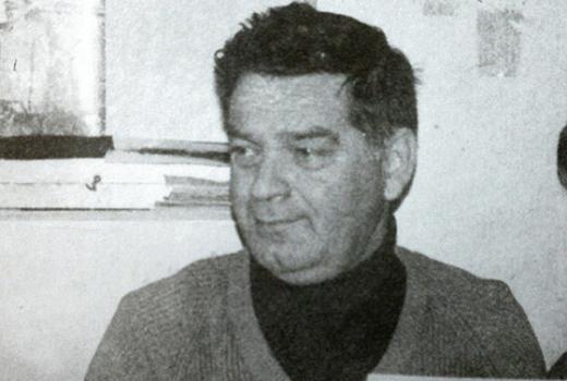 Kjašif Smajlović: Najčasniji među nama
