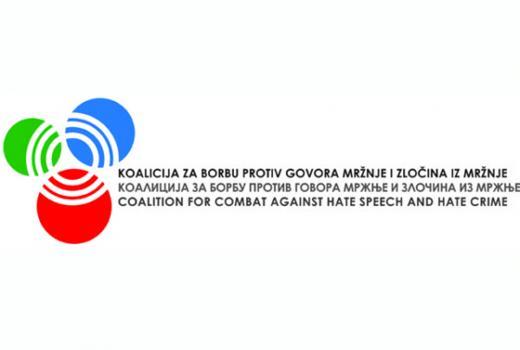 Mediji i civilno društvo moraju se angažirati u borbi protiv nacionalizma