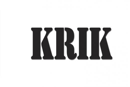 Treći slučaj obijanja stana članici redakcije KRIK-a
