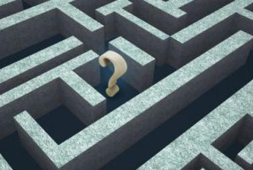 Vodič kroz sinopsis istraživačke priče (3)