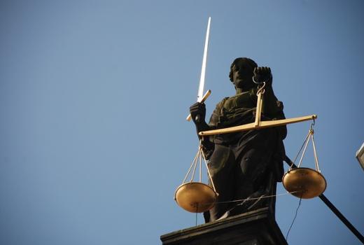 Holandija ukida zakon protiv vrijeđanja stranih državnika