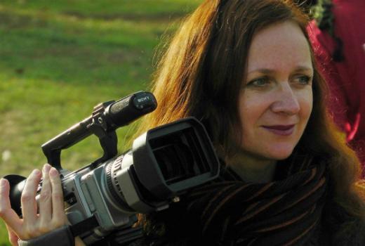 Zakoni u službi progona novinara u Bjelorusiji