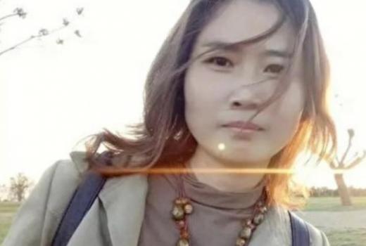 Reporteri bez granica traže oslobađanje blogerice koje je osuđena na četiri godine zatvora zbog kritikovanja na društvenim mrežama