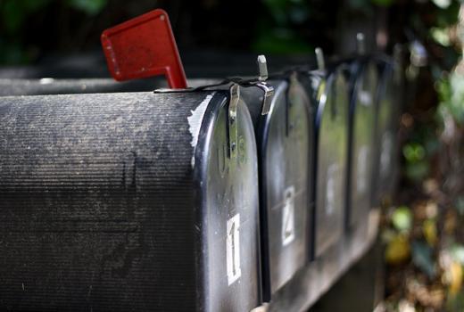 SAD: Digitalni mediji se više oslanjaju na newslettere nego na aplikacije